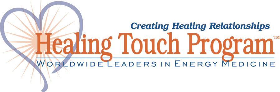Healing Touch Program Wordlwide Website: http://www.healingtouchprogram.com/