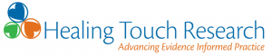 Link to Healing Touch Research Website: www.healingtouchresearch.com