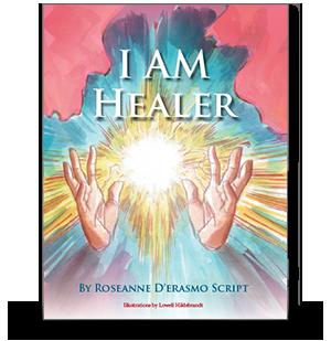 I-AM-Healer