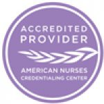 American Nurses Credentialing Center