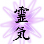Reiki Services Buffalo, NY with Roseanne Script