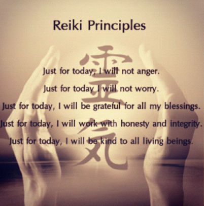 reiki rules 2015-01-29 at 6.22.25 PM